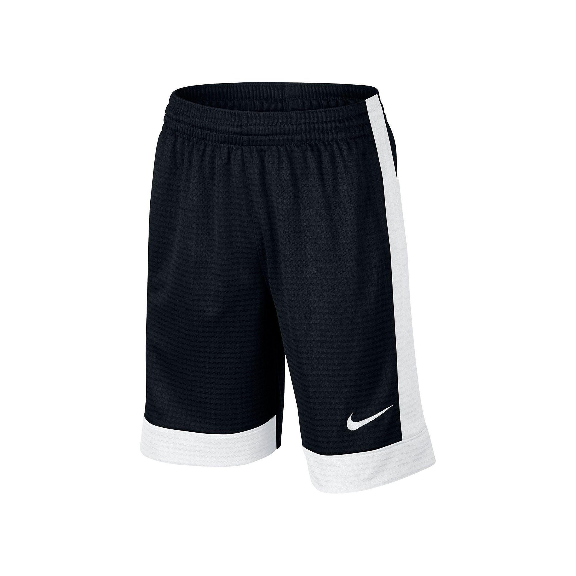 a7b11c09d22b0 Boys 8-20 Nike Assist Shorts | Products | Boys nike shorts, Boys ...