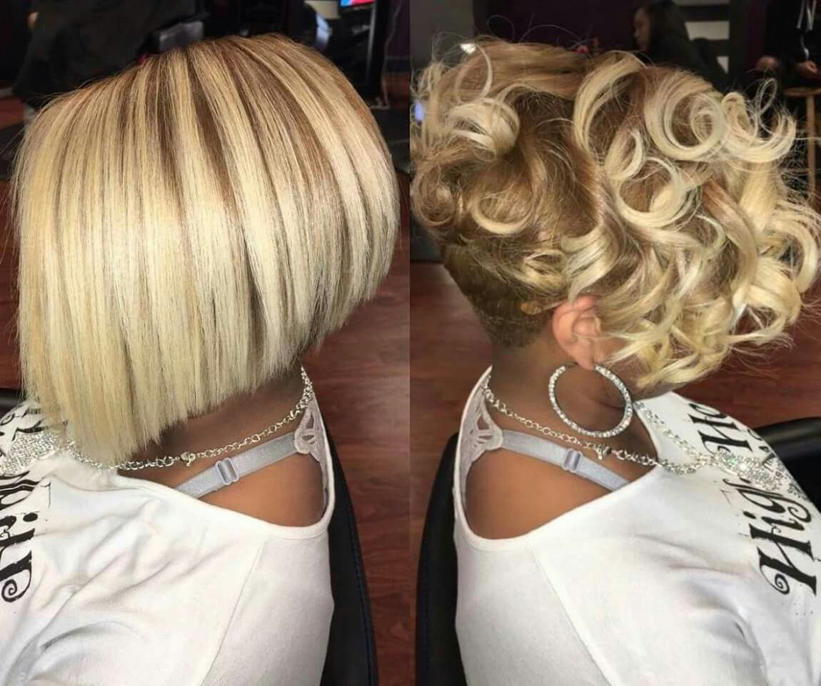 Versatile bob camilla pinterest bobs hair style and shorts