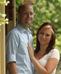 Pudney-Horan Engagement. 01.04.2015. Jessica L. Pudney and Matthew T. Horan, together with their families, are happy to announce their engagement. Jessica is the daughter of Joseph and Sharon Pudney, of Syracuse, NY. Matthew is the son of Kevin and Ann Marie Horan, of Utica, NY.