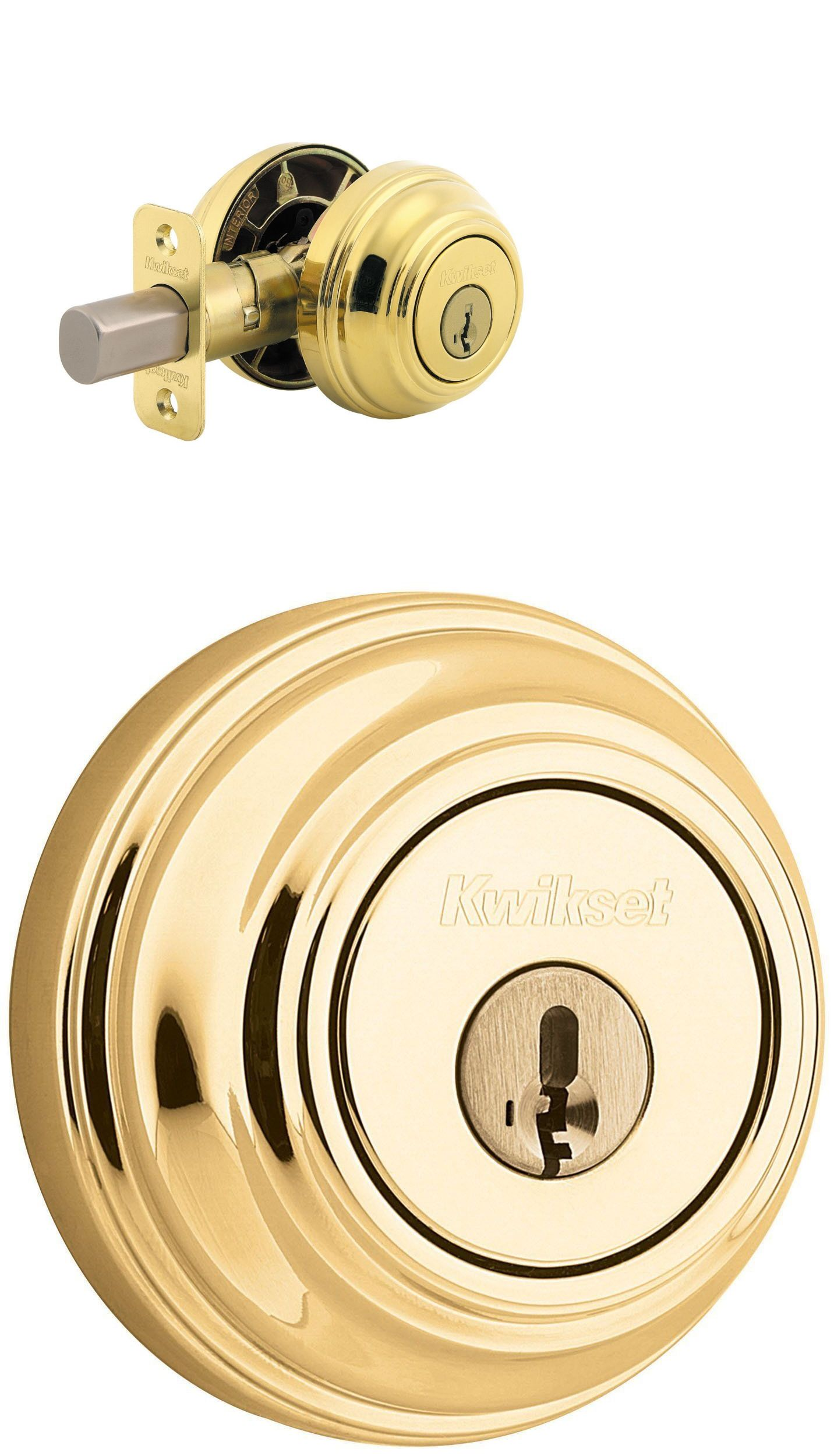changing door a mj doors on watch z smaller the wave hole with knob schlage deadbolt home inch
