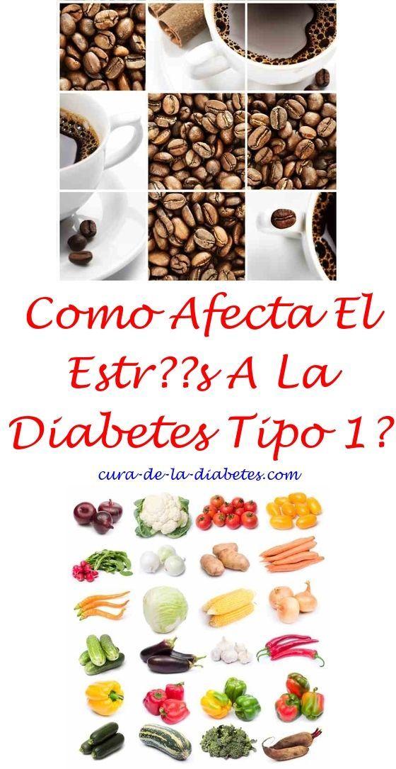 lanceta para diabetes con estatinas
