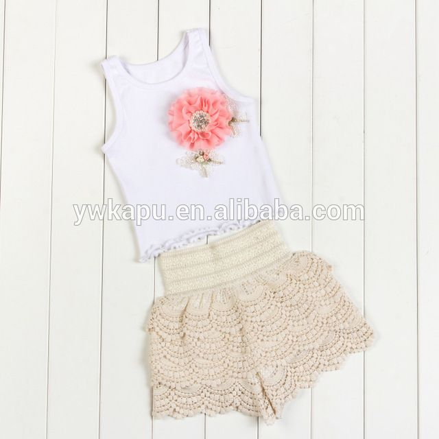 Source Wholesale Baby Clothing Thailand Bulk Wholesale Kids