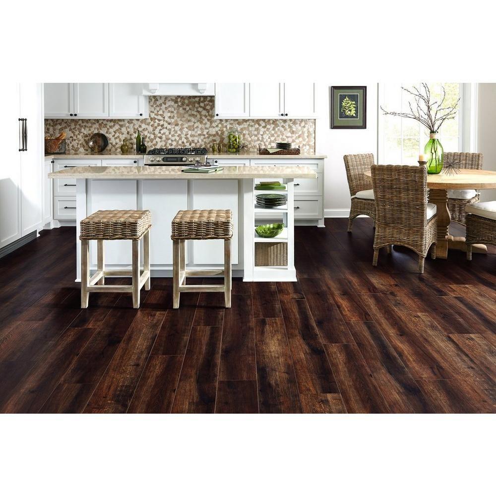 Decor Aquaguard Flooring Floor, Who Makes Aquaguard Laminate Flooring