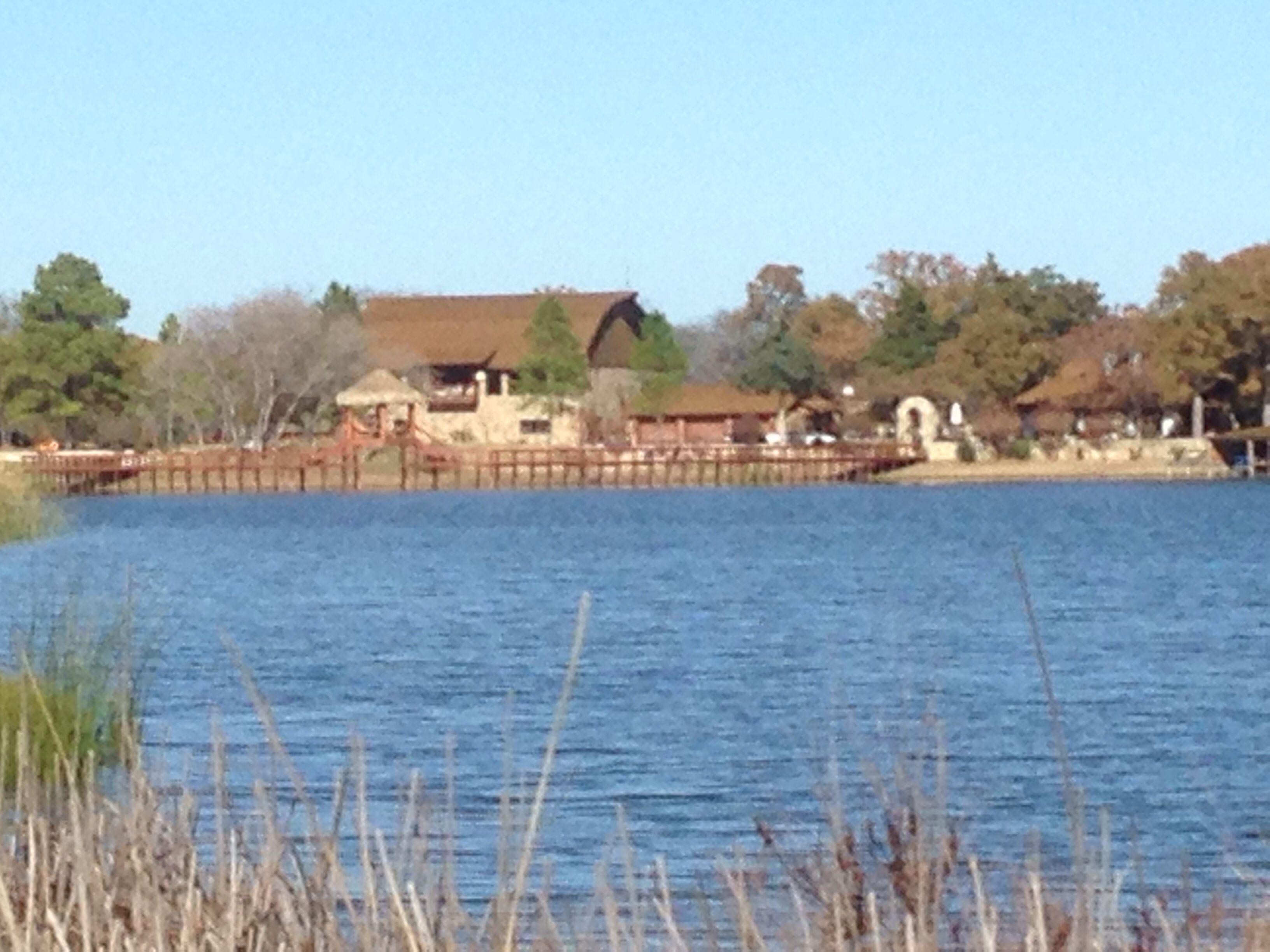 cabins real between estate pricemax tulsa lake listings pricemin tenkiller ok custom search