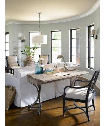Stanley Coastal Living Hildreths Home Goods Home Goods
