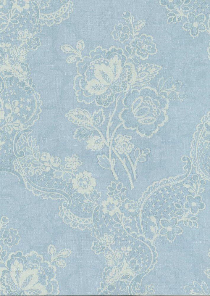 52230202 Eades Discount Wallpaper Discount Fabric Oboi