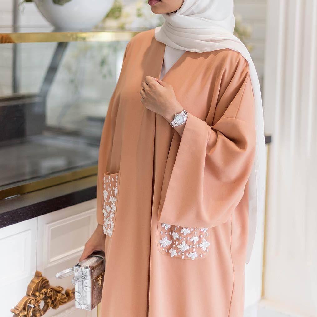 Pin by hadjer on hijab dressing up pinterest hijab