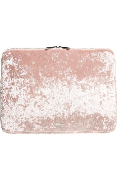 Aesthetic Laptop Sleeve  GirlBoss Pastel Colors  Laptop Bag  Explore for more sizes and styles