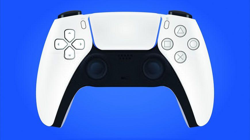 سيدعم Playstation 5 وحدات تحكم Ps4 ولكن فقط للعب ألعاب Ps4 Gaming Mouse Computer Mouse Game Console