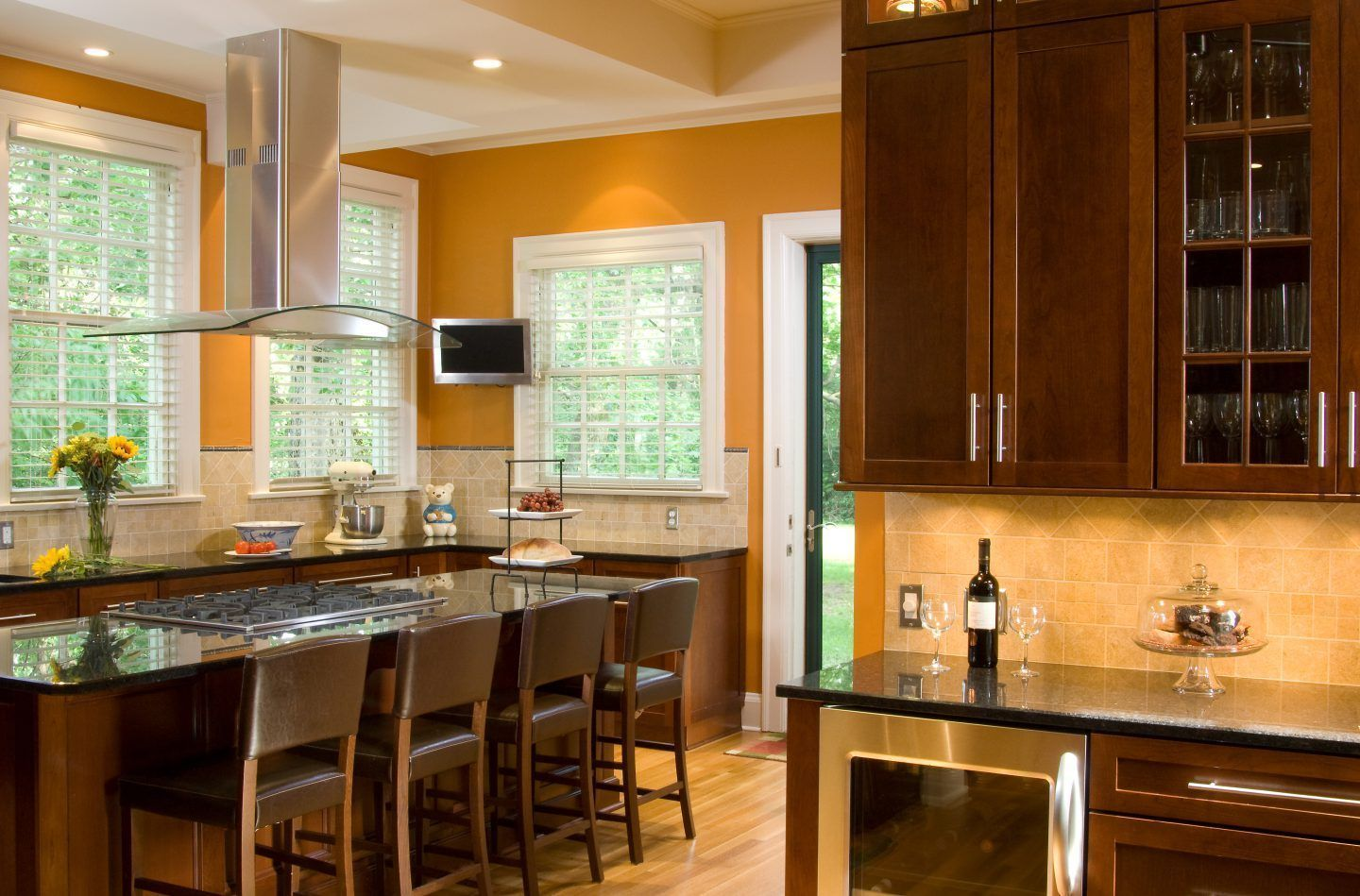 Beau 100+ Kitchen Remodel Indianapolis   Kitchen Design Ideas For Small Kitchens  Check More At Http