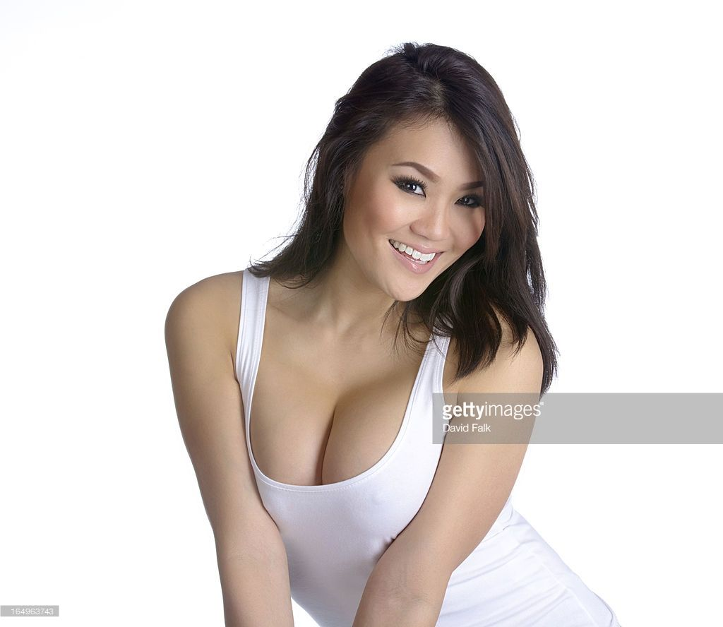 brownton asian personals Dating family & friends sex & intimacy  an ally on the issues that matter most to you in brownton  asian community black community.