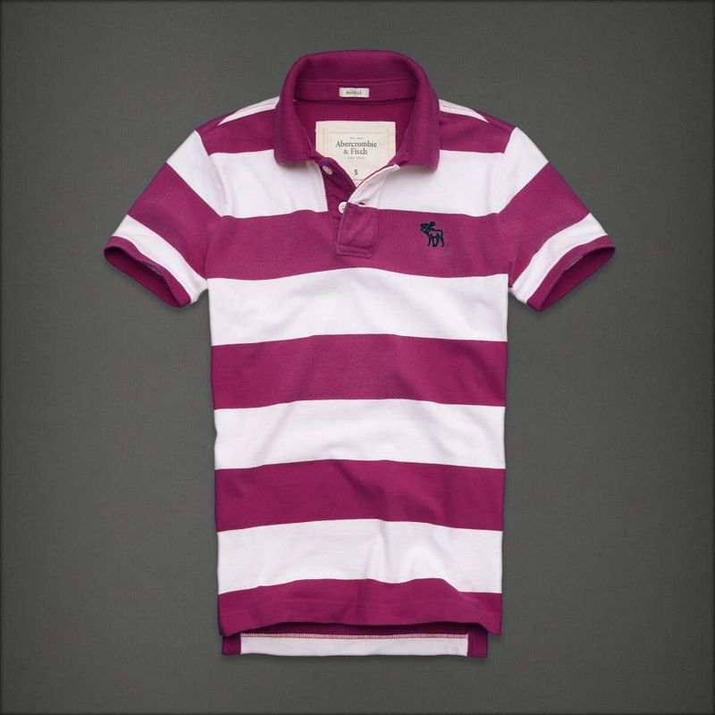 1795d6530f ralph lauren outlet Abercrombie & Fitch Mens Polos 7157 http://www.