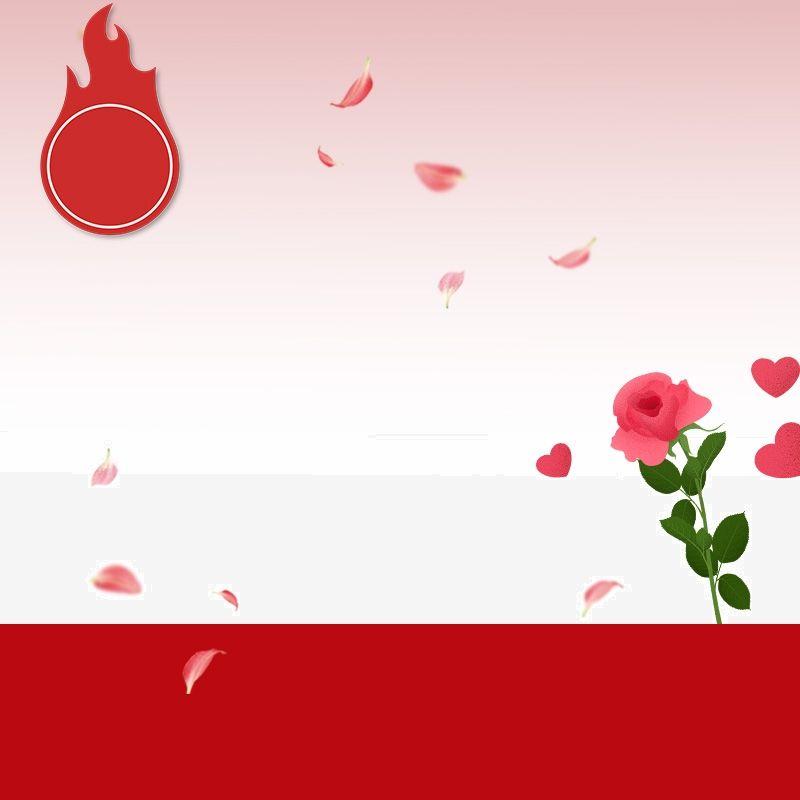 يتم شراء الحب عيد الحب الورود الزهور الرومانسية العطور الشوكولاته الهدايا الهدايا مستحضرات التجميل Abstract Artwork Map Background Abstract