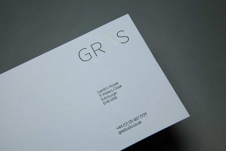 gras groves raines architects by graphical house business