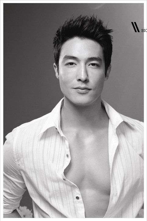 daniel henney parentsdaniel henney instagram, daniel henney gif, daniel henney movies, daniel henney parents, daniel henney drama list, daniel henney haircut, daniel henney married, daniel henney father, daniel henney film, daniel henney interview, daniel henney instagram official, daniel henney facebook, daniel henney age, daniel henney twitter, daniel henney личная жизнь, daniel henney kiss scene, daniel henney big hero 6, daniel henney height, daniel henney and lee na young, daniel henney new movie