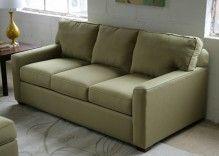 Celery Contemporary Sofa (1)