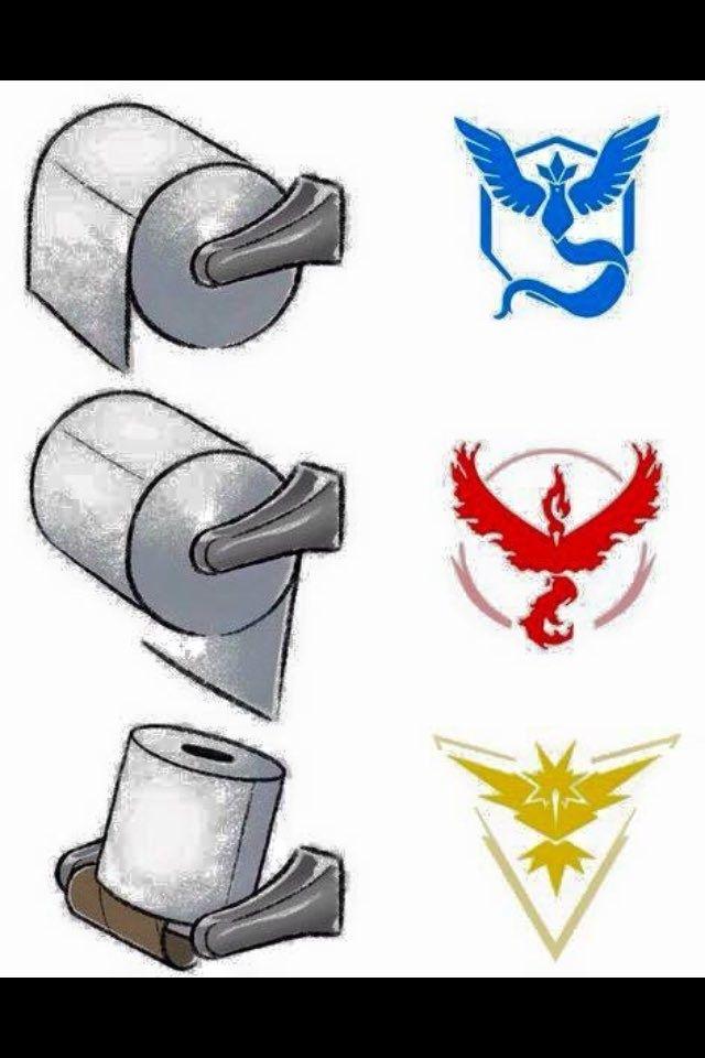 Diese Einordnung:   Pokemon lustig, Pokemon go, Pokemon