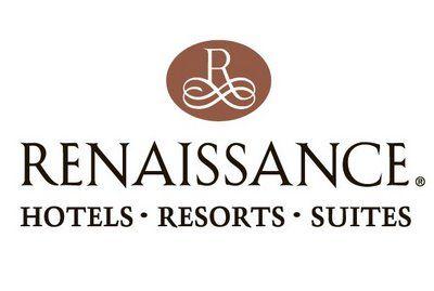 Director of Styling (Housekeeping) at Renaissance Lagos Ikeja Hotel