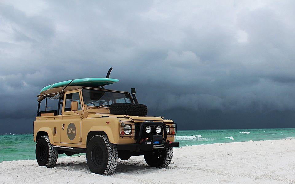 Land Rover Defender 4x4 offroad Legend #LandRover #Defender #LandRoverDefender #adventure #offroad #landscapes #LandRoverDefenderLegend