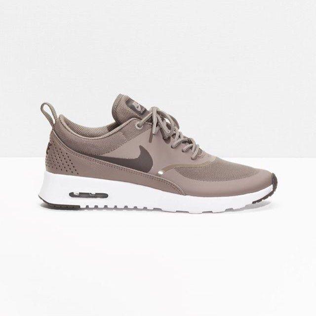 outlet store c519b 0944c Nike Air Max Online Shop ASKMODA.com askmoda alisvrisbirask airmax