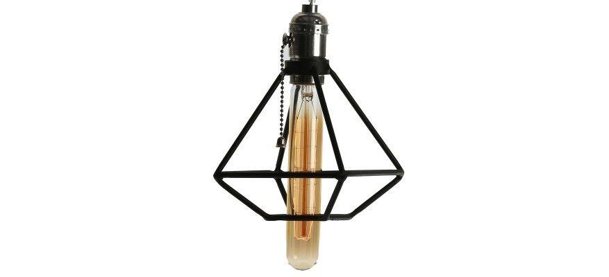 Lámpara de techo $476