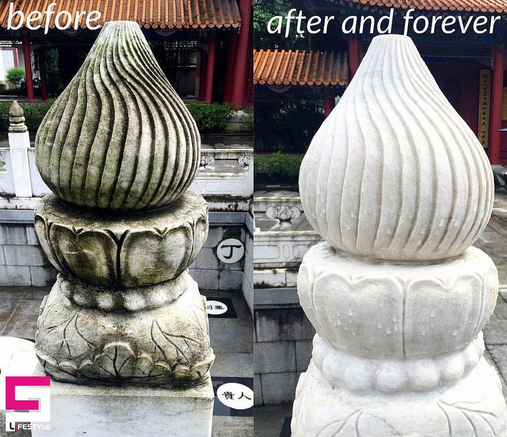 14257658 1780063748945975 1268832006010496087 O Ceramic Coating Decorative Jars Paint Protection