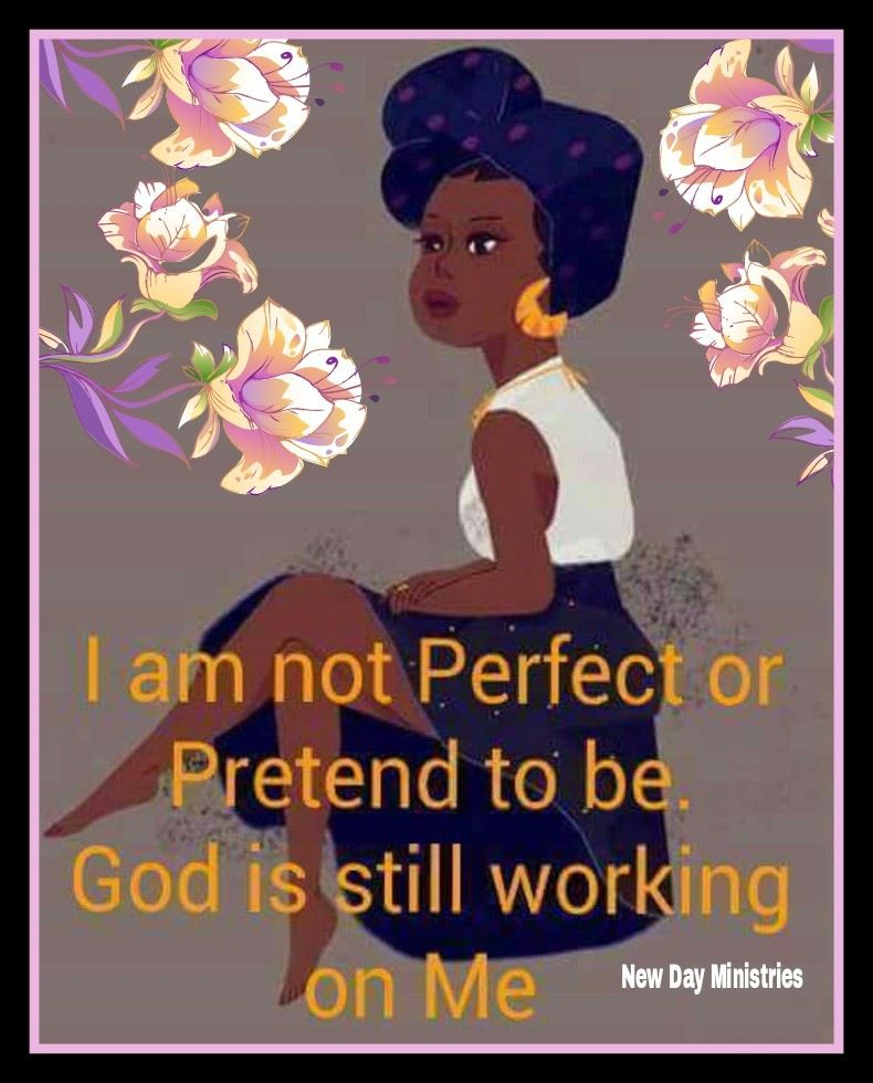 You Inspiration Hut Submit Your Inspiration: Pin By CogicLady Ann On Facebook