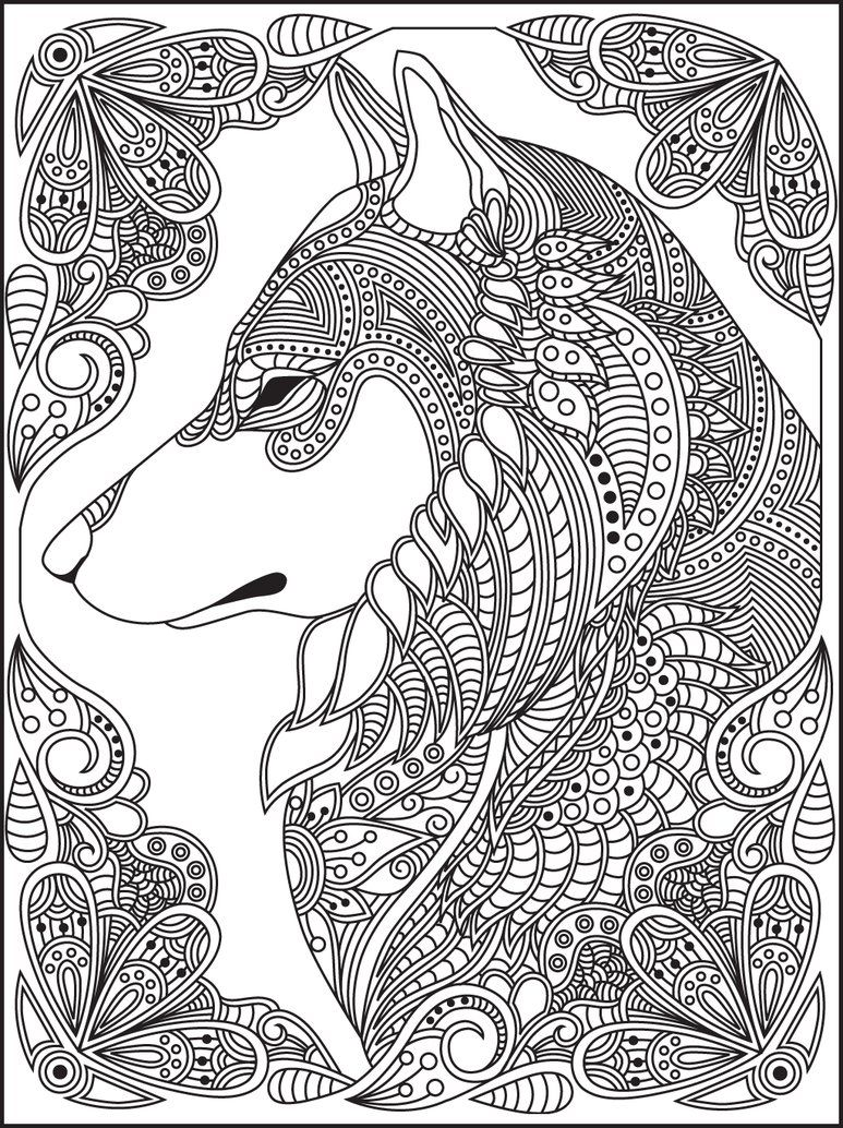 Pin by Sherry Conklin Lee on ADULT COLORING PAGES