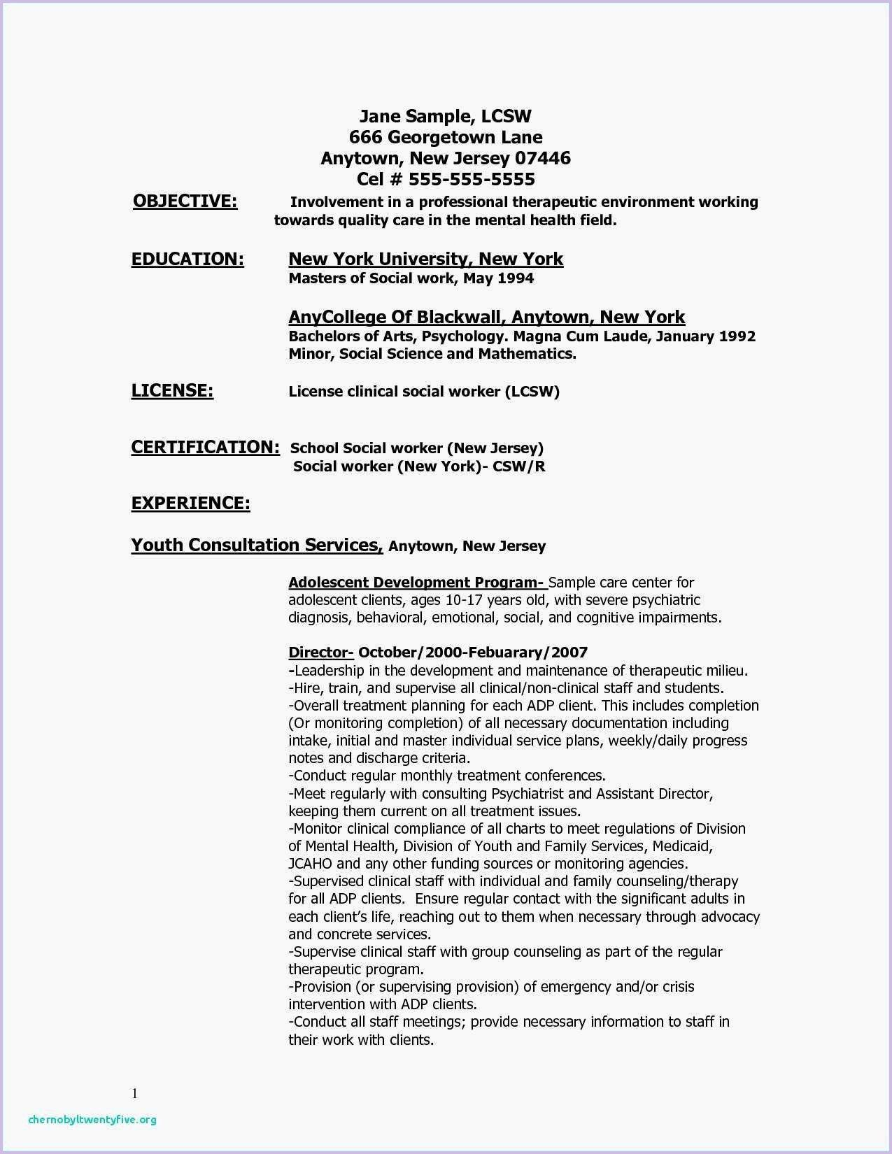 Undergraduate Resume Examples Paper Writing Service Writing Services Essay