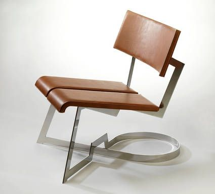 Ocho chair | Kranen / Gille & Ocho chair | Kranen / Gille | Chairs | Pinterest | Bench