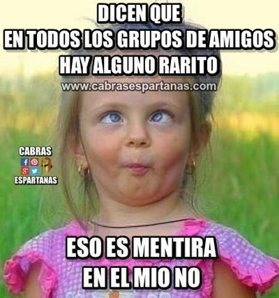 Imagenes Y Memes De Humor Chistes Frases Para Grupo Chistes