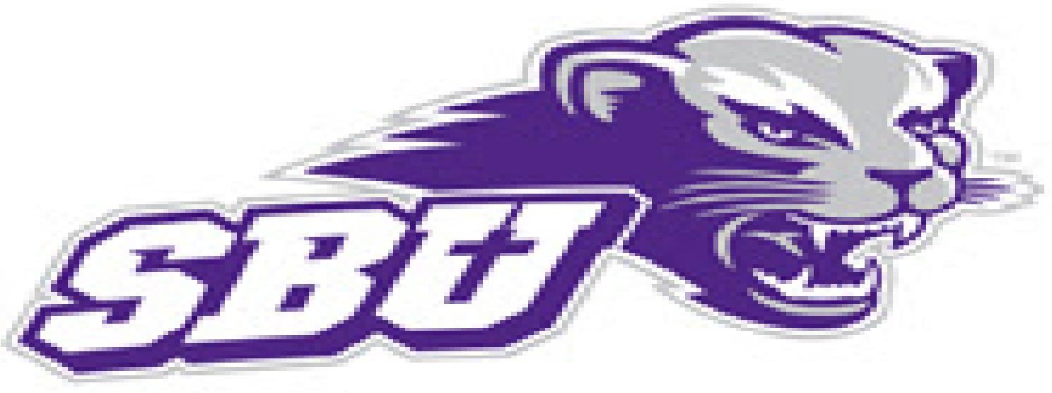 Southwest Baptist University | Overview | Plexuss.com