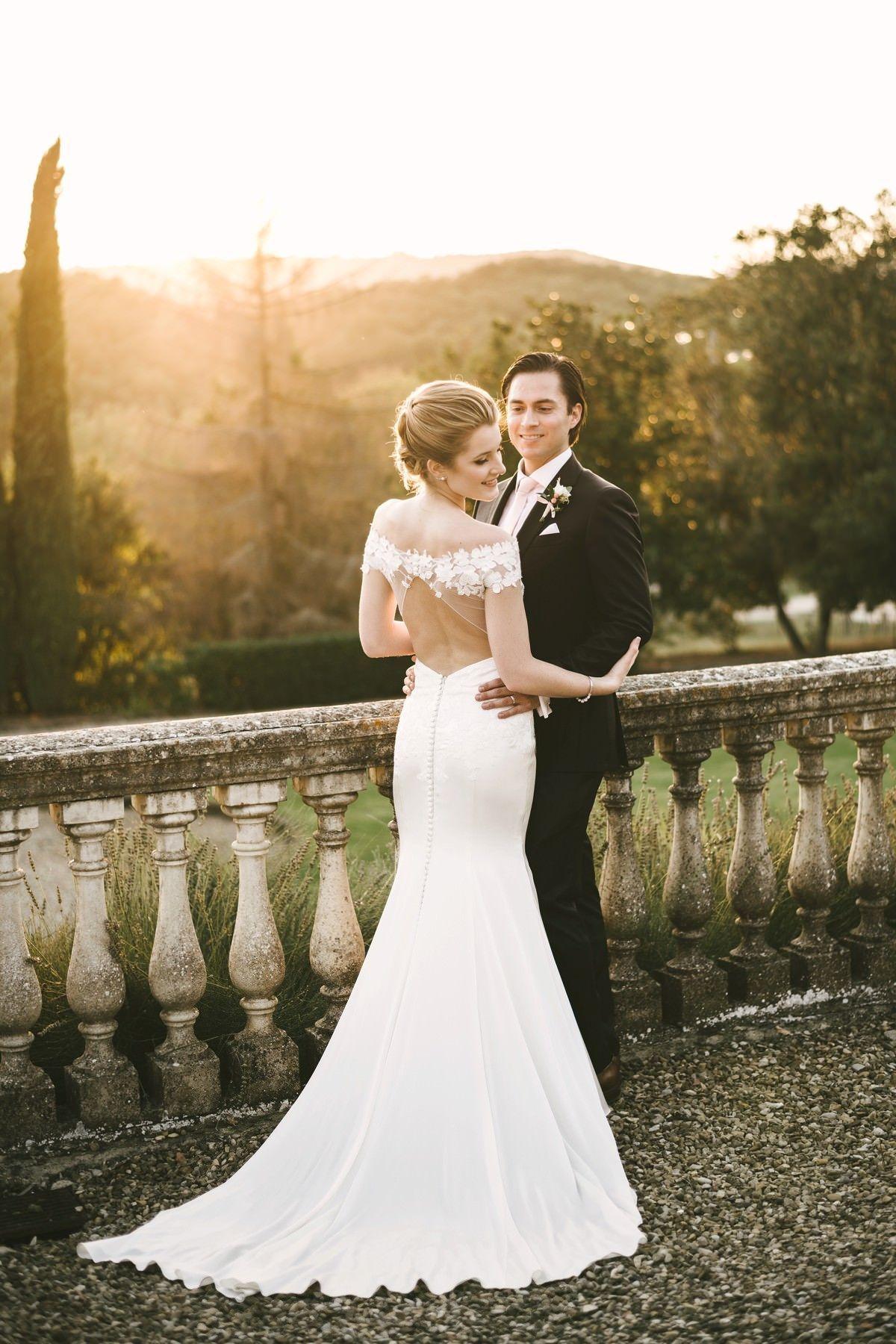 Intimate Wedding Wonderful Setup Let The Romance Take Over Dream Wedding Just Yo Kelly Faetanini Wedding Dresses Designer Wedding Gowns Unique Wedding Gowns