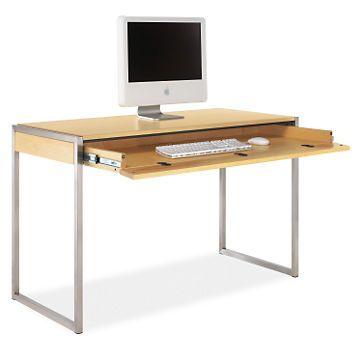 Room Board Basis Modern Desks Modern Desks Tables Modern