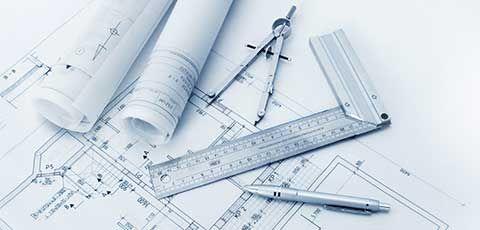 Специалисты #Artifex_Group грамотно выполнят проектирование систем вентиляции, Симферополь