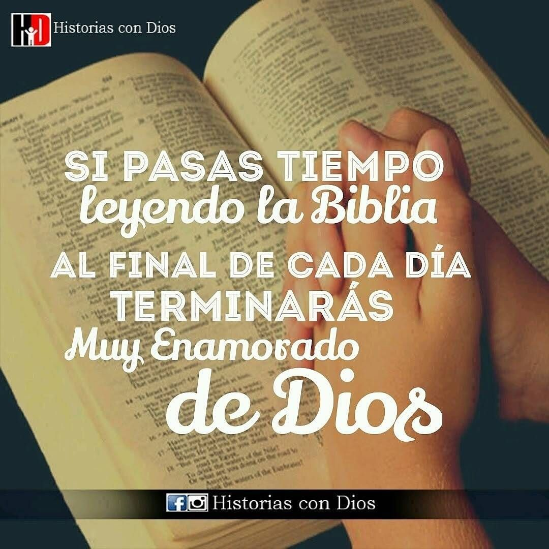 Rosary Se Or De Los Milagros Milagros Peru Purple By Hmrosaries  # Weinstein Muebles Esperanza