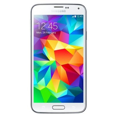 Samsung Galaxy S5 Unlocked Gsm Android Cell Phone Samsung Galaxy S5 Samsung Galaxy Samsung Galaxy Tab S