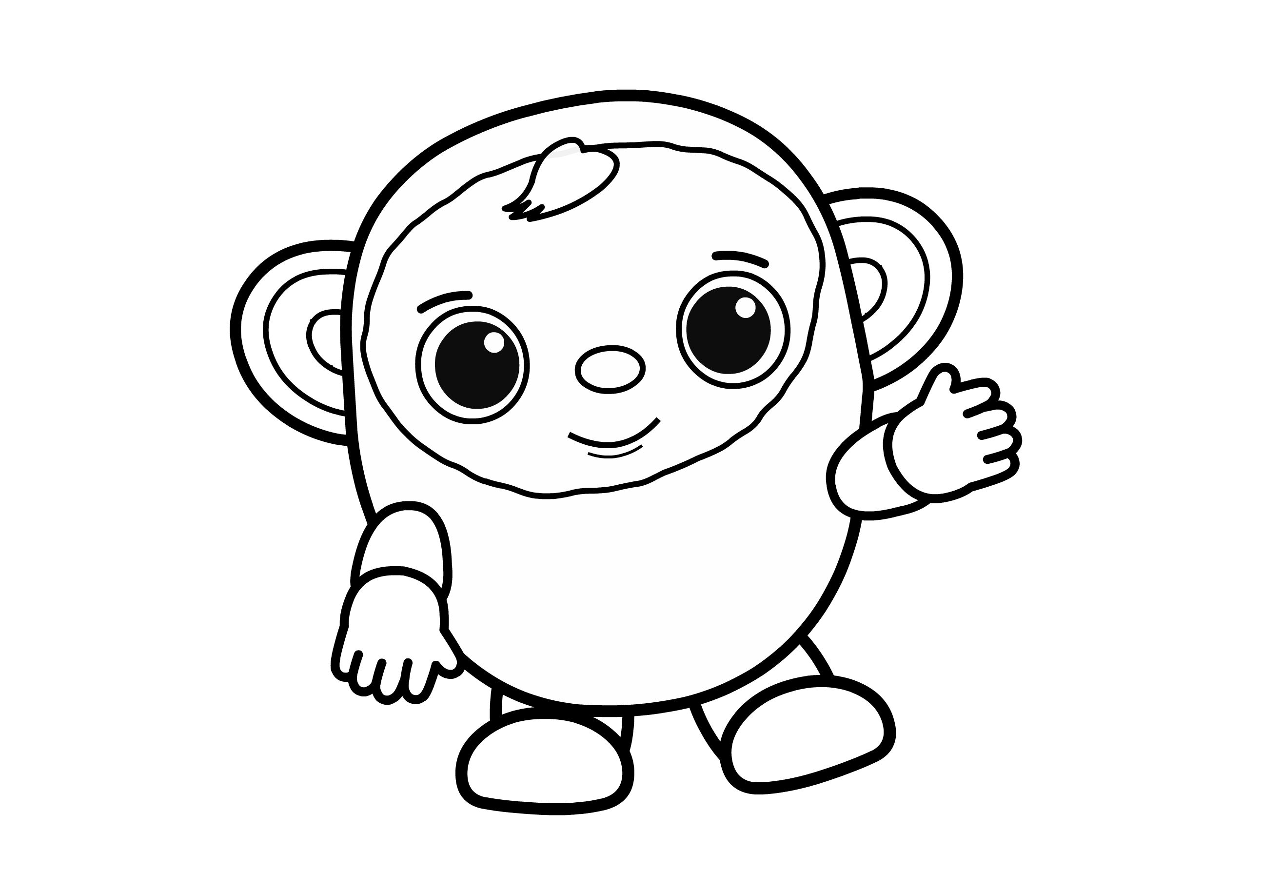 Babyfirst Coloring Pages Coloring Pages Baby First Tv Free Coloring Pages