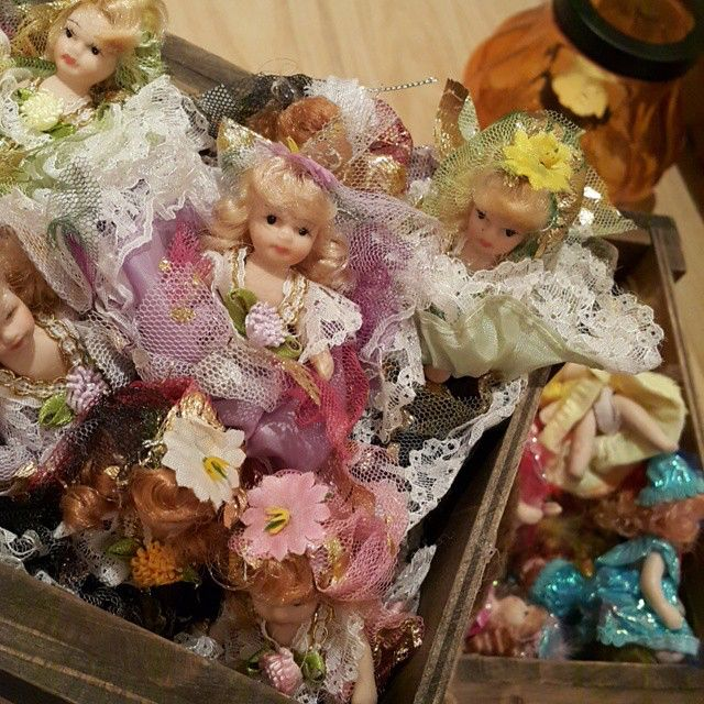 Ghadder7 On Instagram توفرت من جديد دمى التوزيعات Flower Girl Dresses Flower Girl Wedding Dresses