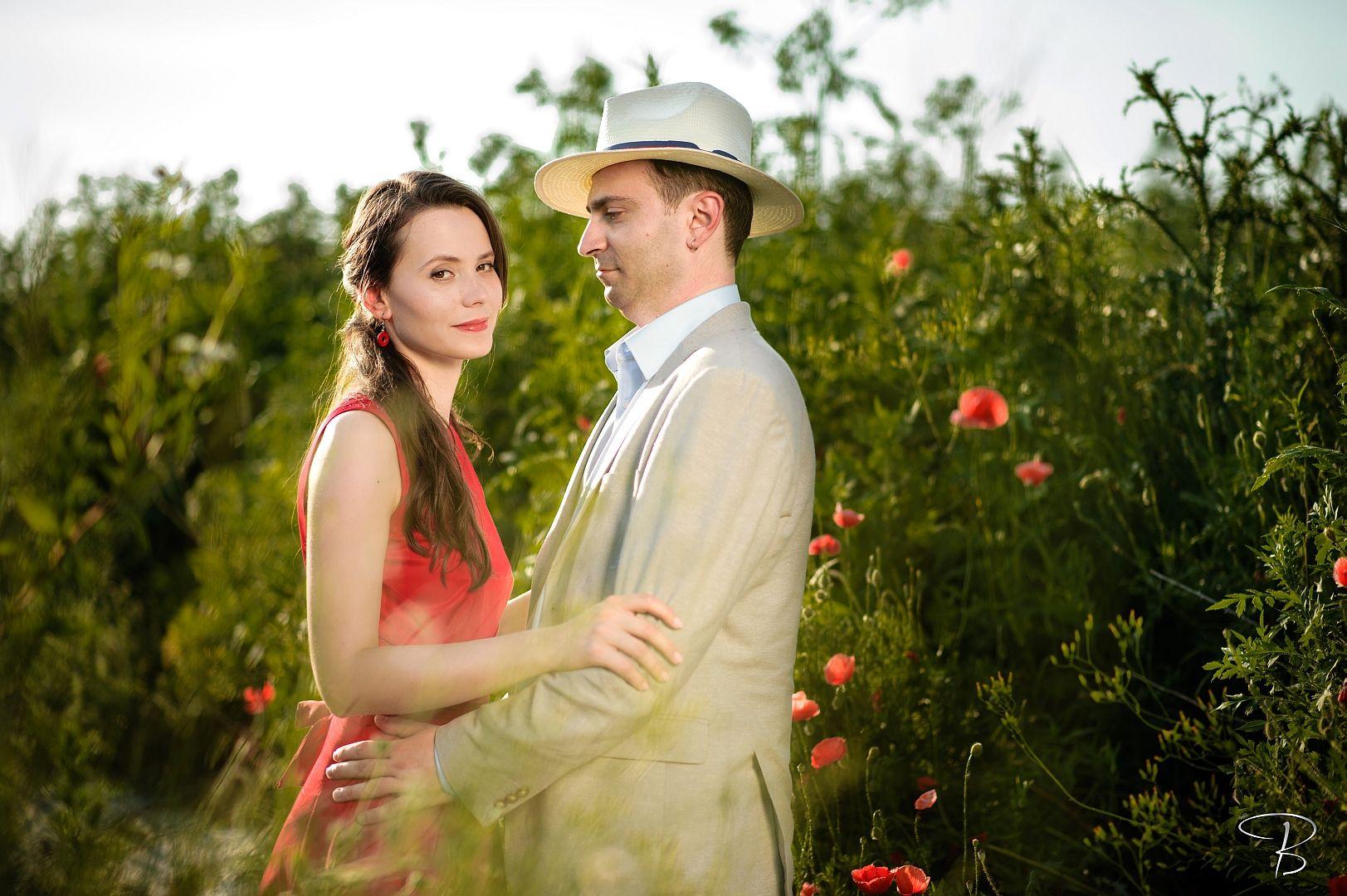 Letitia & Cosmin by Bogdan Terente http://bogdanterente.ro