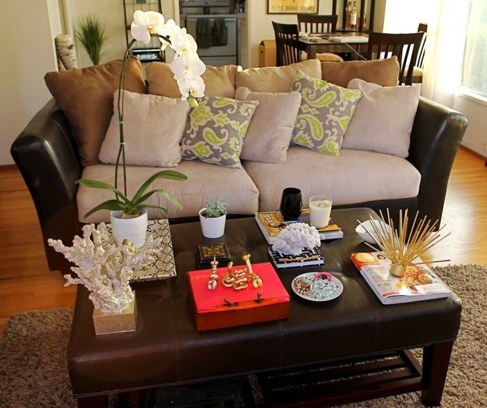 Modern Acrylic Coffee Table Ideas Is One Of Furniture Made From High Quality Gl Lexan Lucite And Also