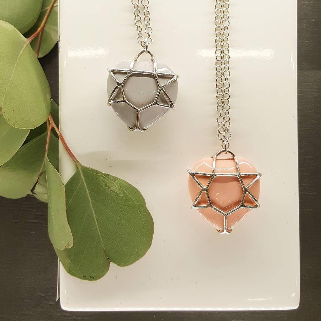 Halo collection #finnishdesign #brandnew #newcollection #designtreat #jewelry #lifestylefair #formex #ceramic #silver #JewelleryFormFinland