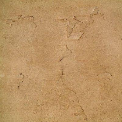Ideas Drywall Texture Smooth drywall texture Pinte