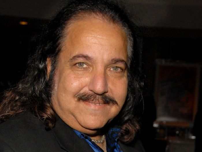 Ron Jeremy's 10 Tips for Aspiring Musicians…