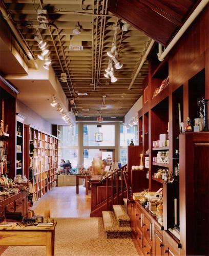 About Us Crazy Wisdom Bookstore Tea Room Tea Room Ann Arbor Michigan Ann Arbor Mi