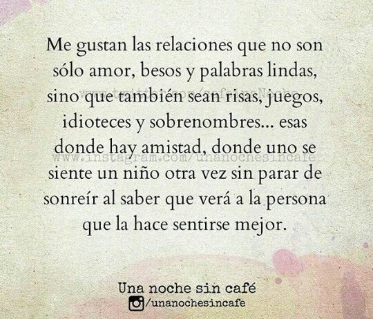 Amor De Locos Susan Pinterest Quotes Love Y You Can Do