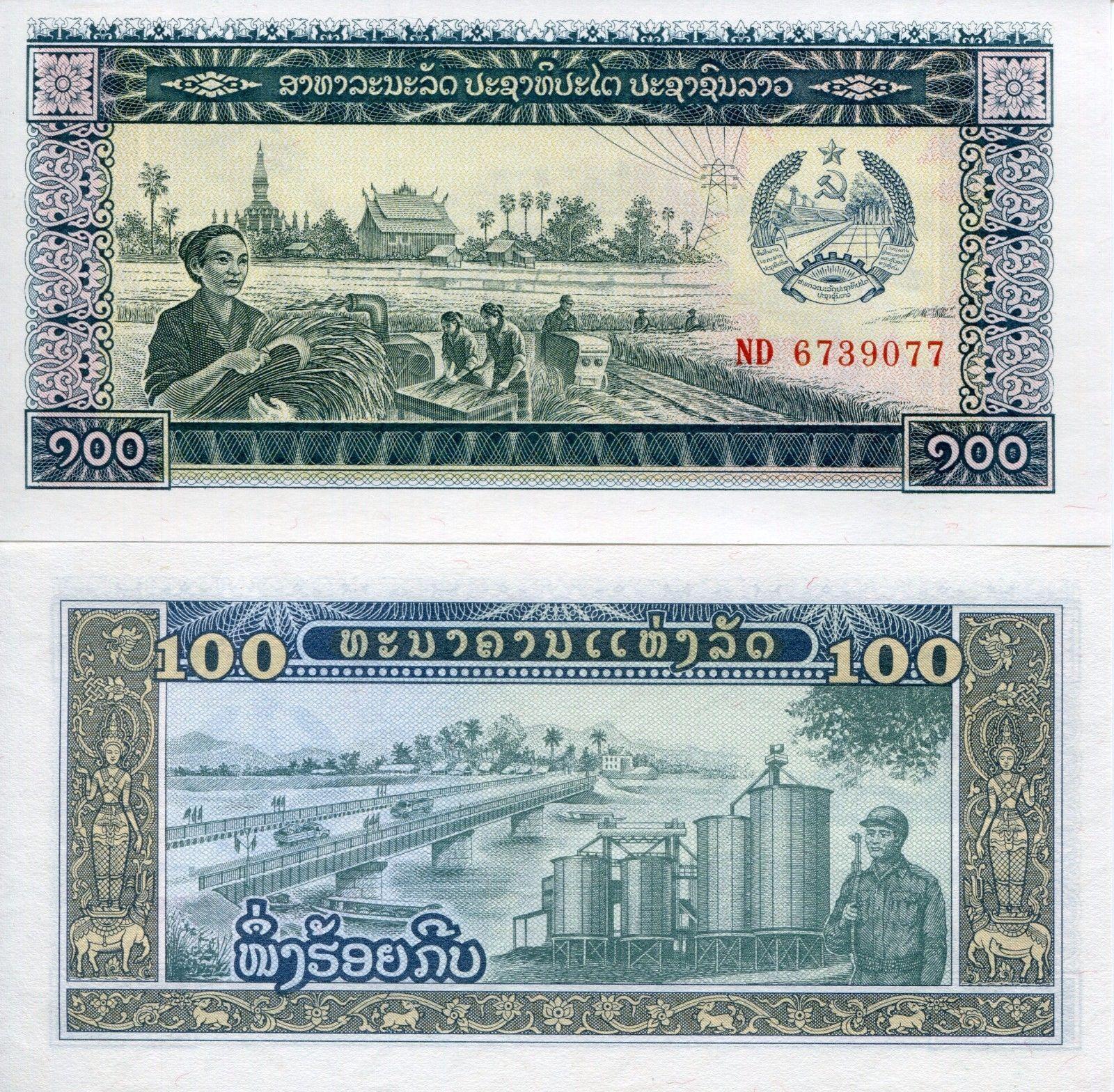 Gambar Pahlawan Di Uang 1000 Lama