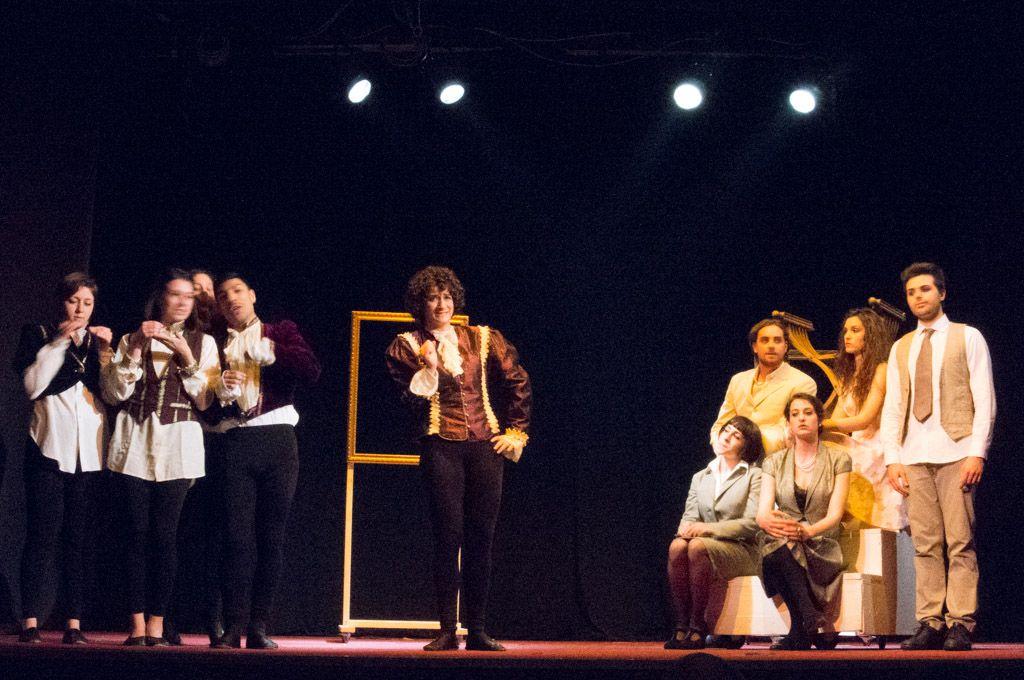 schools theater program - 1024×680