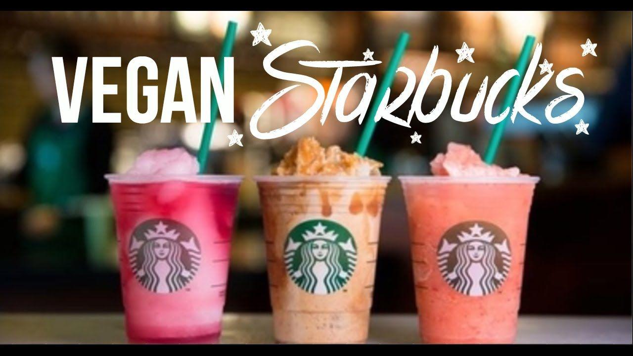 39+ Vegan coffee creamer starbucks ideas in 2021