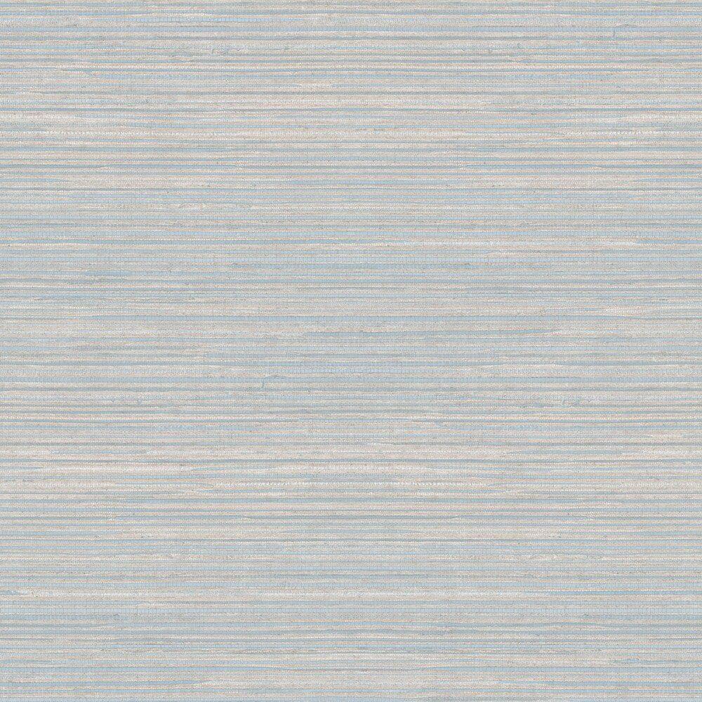 Faux grasscloth blue / grey in 2020 Blue grey, Galerie